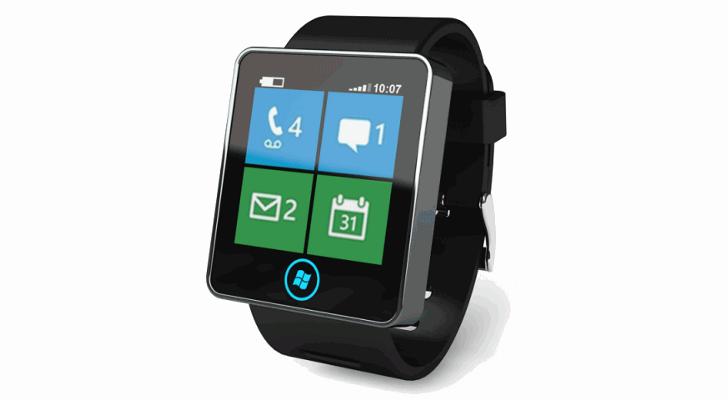 Microsoft-akilli-saat-3