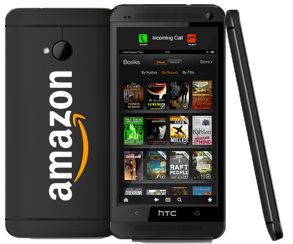 amazon-phone-png