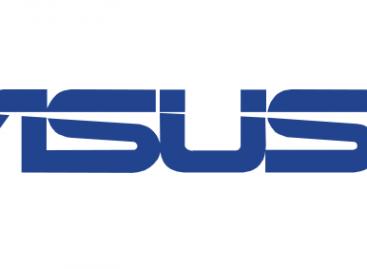 ASUS Protect 3.0 ile En Güvenli Anakart'ı Üretiyor