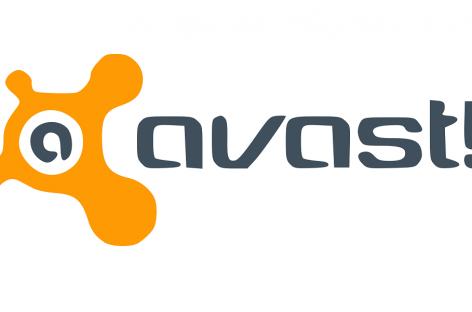 Avast Antivirüs Yazılımı Hacklendi