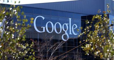 Google Unutulma Hakkı Tanıyor