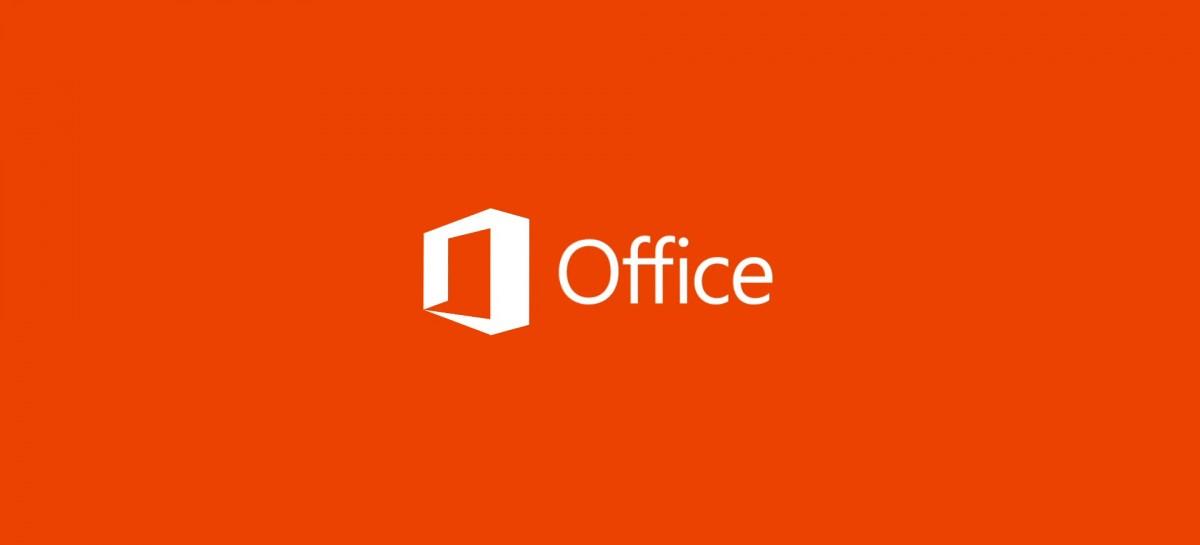 Microsoft Office Word Editörü Kullanarak Cetvel Ekleme
