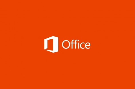 MS Word Üzerinden Excel Kullanarak Mailing Yapmak