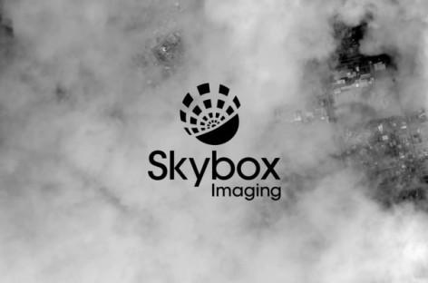 Google SkyBox Imaging Şirketini Satın Almaya Hazırlanıyor