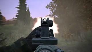 Yeni M4