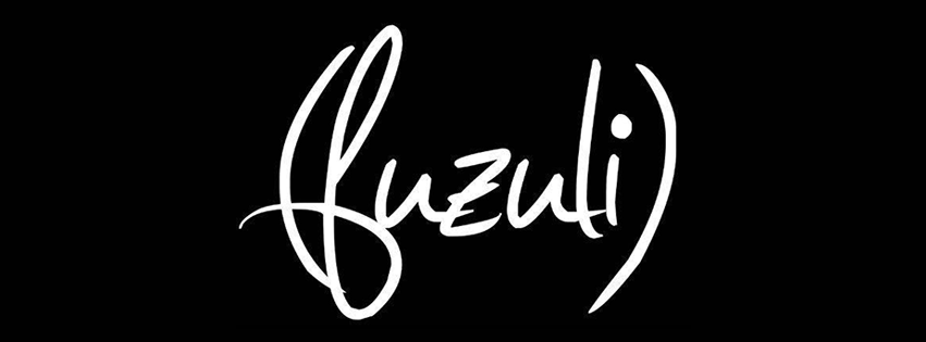 fuzuli_1