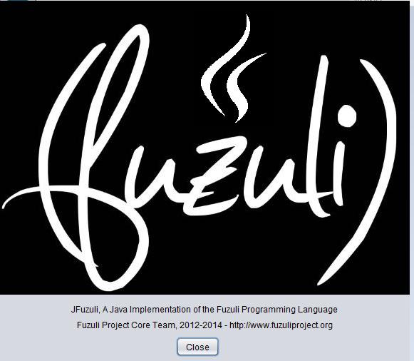 jfuzuli-editor3