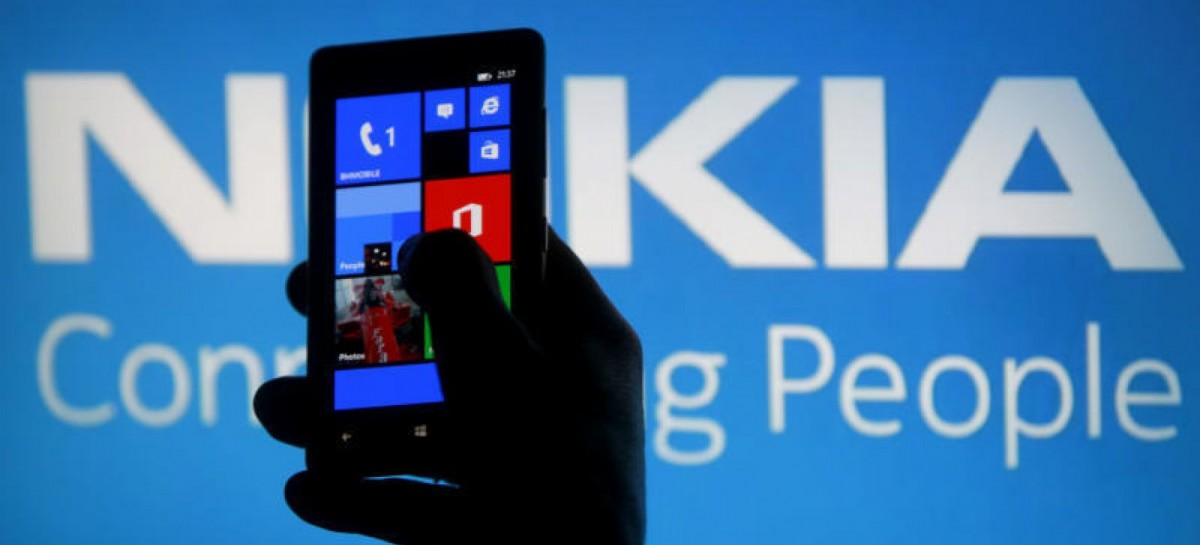 Nokia İsmi Nokia By Microsoft Olarak Değişiyor