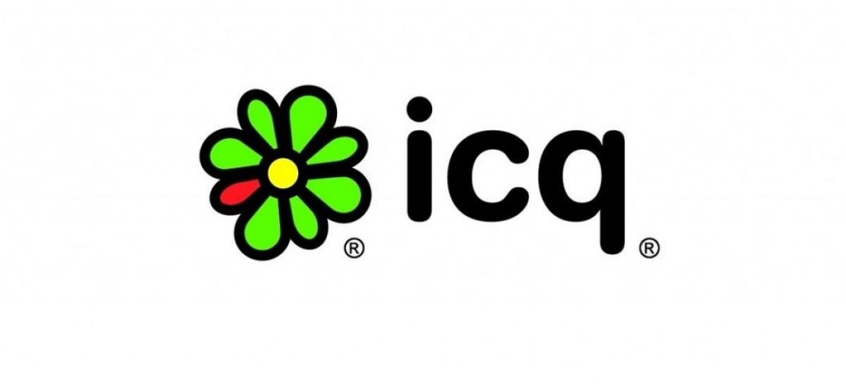 ICQ Efsanesi Geri Dönüyor