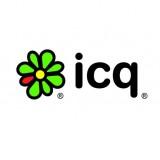 ICQ-Logo-1024x680