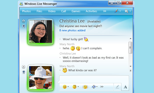 Windows-Live-Messenger-2