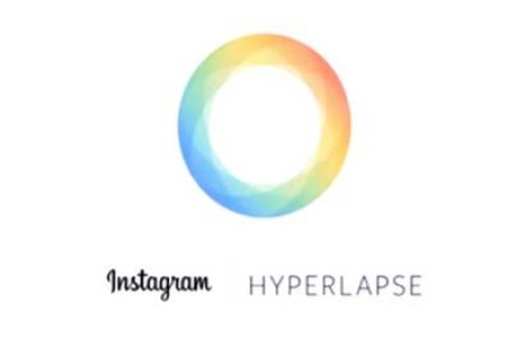 Instagram, 'Hyperlapse' İsimli Mobil Uygulama Geliştirdi