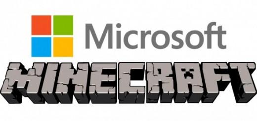 Microsoft_Minecraft