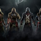 assassins_creed_unity_game