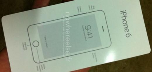 iphone-6-kutu