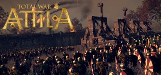 total-war-rome-2-attila