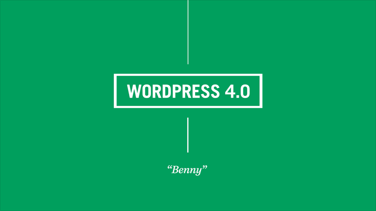 wordpress-4-0