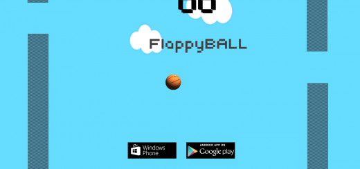 flappy_android_windows