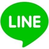 line-20152101124630480