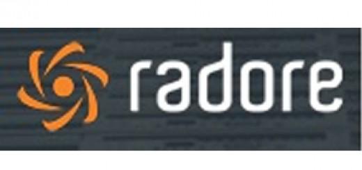 radore-logo-son-20152204060842111