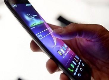 Cep Telefonlarını Ciddi Sağlık Problemleri Meydana Getiriyor