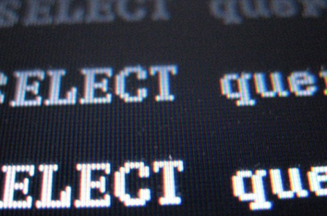 SQL Join İşlemleri