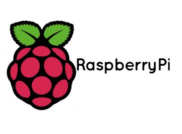 Raspberry Pi ile SSH Erişimi