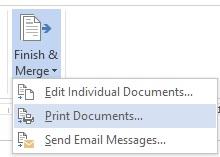 Excel Verilerini Ayrı Ayrı Önizleme ve Yazdırma