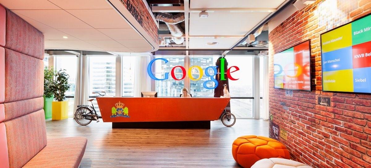 Google Firmasının Muhtemel Mülakat Soruları