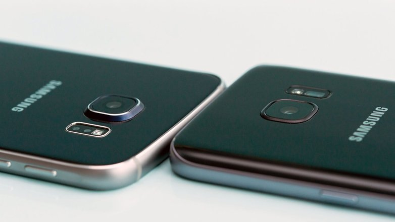 samsung-galaxy-s6-vs-samsung-galaxy-s7-1
