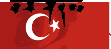 sqtr logo