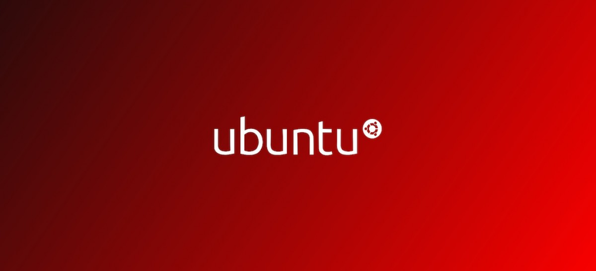 Kurulu Ubuntu İşletim Sistemini Güncelleme ve Üst Sürüme Yükseltme