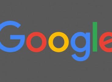 Google Üzerinden Zerg Rush ile Oyun Oynayın