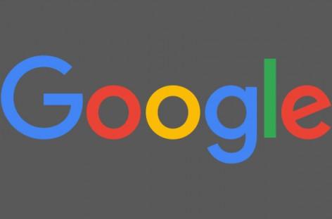 Google ve Youtube Ağı Çöktü