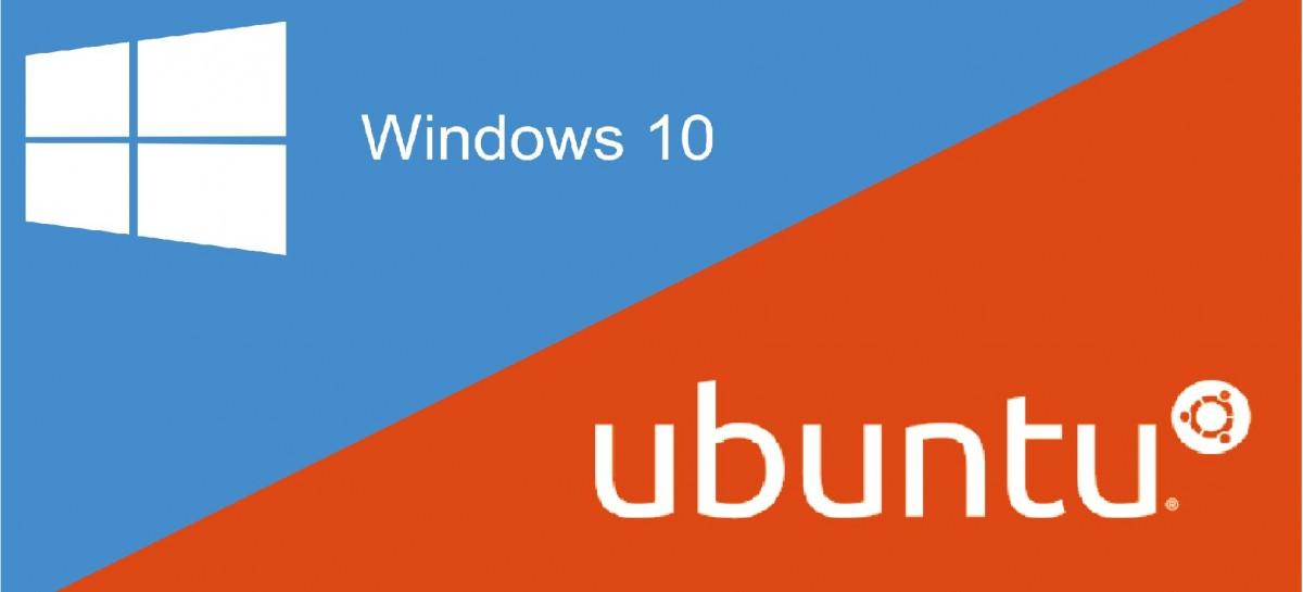 Microsoft, Windows 10 İşletim Sistemi İçin Linux Komut Satırı Ekledi