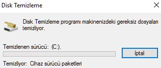 sistem_dosyalari_temizleme3