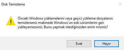 sistem_dosyalari_temizleme4