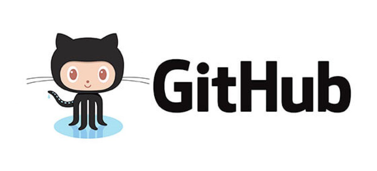 GitHub'a Erişim Engellendi!