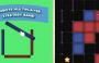 """""""Zubote Multiplayer"""" Android Oyunu Yayınlandı!"""