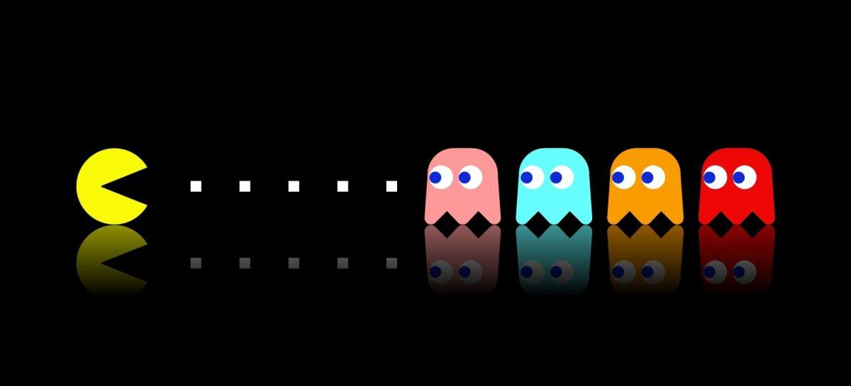 PacMan Yaratıcısı Masaya Nakamura Hayatını Kaybetti