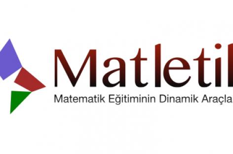 Matletik Ortaokul Android Uygulaması – Matematik Eğitiminin Dinamik Araçları